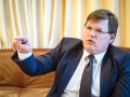 Розенко: Рисков инфляции в Украине нет