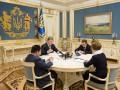 Порошенко: Суд ООН признал Россию стороной Минских соглашений