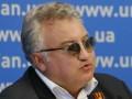 В экс-депутата Калашникова стреляли пять раз - СМИ