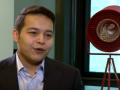 Внук Ислама Каримова: Власти Узбекистана нашли двойника Гульнары Каримовой