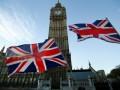 Борис Джонсон пообещал ввести три типа виз