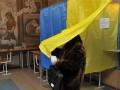 ENEMO: Нарушений на выборах было больше, чем в прошлый раз