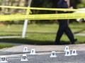 Итоги 26 августа: стрельба в США и ЧП с туристами
