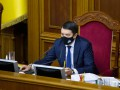 Разумков ответил, будут ли украинским врачам платить, как в Польше