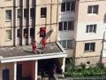 В Киеве 15-летняя девочка покончила с собой из-за любви