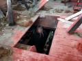 За два года на Донбассе погибли 10 тысяч украинцев - СНБО