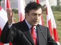 Корреспондент: Дом, который построил Михо. С чем идет на выборы партия Михаила Саакашвили