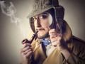 В Украине разрешат частных детективов