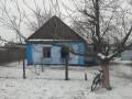 В Николаевской области при пожаре погибли два ребенка