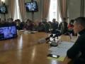 На Харьковщине ввели режим ЧС из-за пандемии