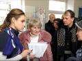 Как быть украинцам, оплатившим коммуналку до начисления субсидий