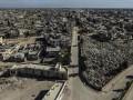 Армия Асада применила хлор в городе Серакиб – ОЗХО