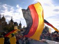 Германия и США намерены заключить антишпионское соглашение