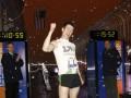 Немец подтвердил титул чемпиона по бегу по лестницам Empire State Building