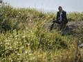 В Умани пропал паломник-хасид