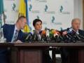 """""""Хорошо"""" украинским языком кандидатам можно не владеть, - ЦИК"""