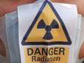Японские власти оскорблены шуткой французов про четырехрукого вратаря и Фукусиму