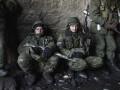 Генштаб ВСУ: Российские военные покидают Брянку Луганской области
