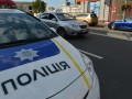 В Белой Церкви полицейские сбили ребенка на велосипеде