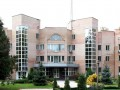 В Украине принят закон о разведке