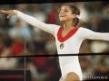 Легендарная гимнастка обвинила тренера в изнасиловании