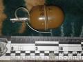 В Мелитополе в группу людей бросили гранату: двое госпитализированы