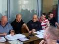 Суд арестовал депутата по подозрению в убийстве