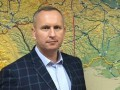 Замглавы Укравтодора уволили за видео, где он обсуждает откат