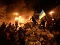 Евромайдан считают Революцией Достоинства менее половины украинцев