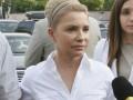 Лучшие цитаты Тимошенко: Вы никогда не узнаете, кто стоит за президентом, за политиком