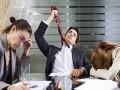 О переезде за рубеж задумывается 93% офисных работников - исследование