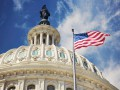 Конгресс США одобрил санкции против госдолга РФ