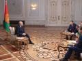 Лукашенко пообещал продолжение