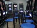 В центре столицы правоохранители обнаружили нелегальные казино
