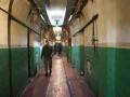 В Киеве суд выпустил из СИЗО убийцу 2-летнего ребенка: Вмешалась прокуратура