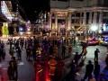 В Бангкоке на месте взрыва возобновил работу храм