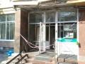 В Кропивницком прогремел взрыв на пороге банка