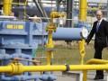 Яценюк: У нас есть $3 миллиарда для оплаты за газ