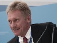 В Кремле уверяют, что ЛНР сохранит