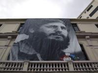Лидеры ЕС и Трамп резко разошлись в оценке личности Кастро