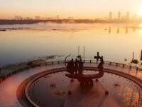 Киев обогнал Мельбурн, Хельсинки и Мюнхен в рейтинге стартап-городов, поднявшись на 29 позиции