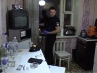 В Киеве парень во время свидания убил интернет-знакомую