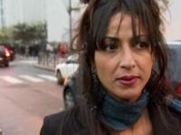 Родственники парижской смертницы рассказали о ее бурной жизни