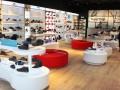 Шаг на рынок: в Украину заходит новая обувная сеть