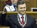 Кандидаты потратили на выборы 2014 в четыре раза меньше Януковича в 2010 году - Березовец