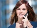 Мобильная связь в Украине подорожает в два раза