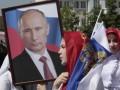 МВФ: Россия должна избрать новую модель экономического развития