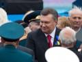 Власти обещают, что с 1 мая инвалиды и участники войны будут получать повышенные пенсии