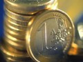 Драги: Экономика еврозоны останется слабой