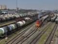 Оккупированный Крым испытывает дефицит газа